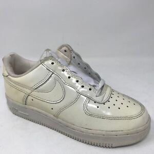 New Vintage Kid Nike Air Force 1 Low