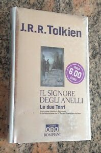 J-J-R-Tolkien-Il-signore-degli-anelli-Le-due-Torri