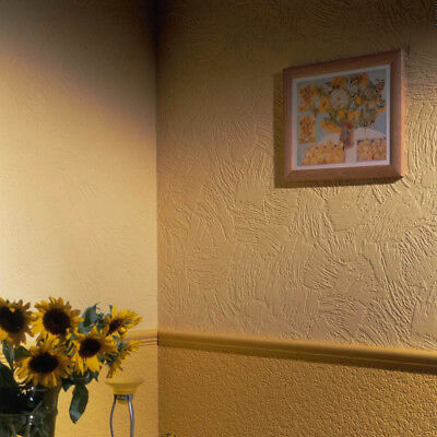 Superfresco Paintable Flame Stitch Wallpaper 15013