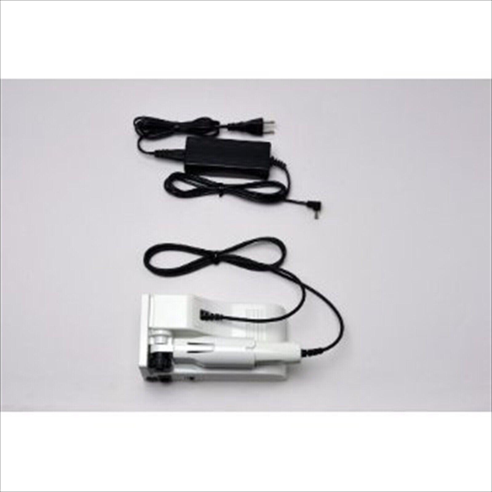US-gadget ZO-41 II 2 Ultrasonic Cutter White AC100V-240V