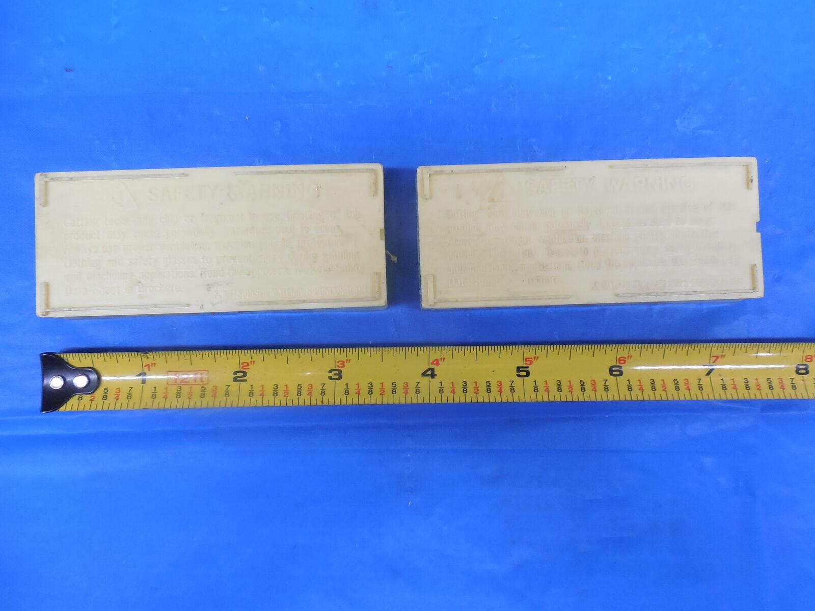 Solid Carbide T Slot Keyseat End Mill Milling Cutter Dia 3mm Slot Width 3.0mm