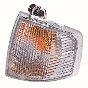 FORD Escort MK4 Orion 1986-1990 Corner Light Lamp LEFT LH
