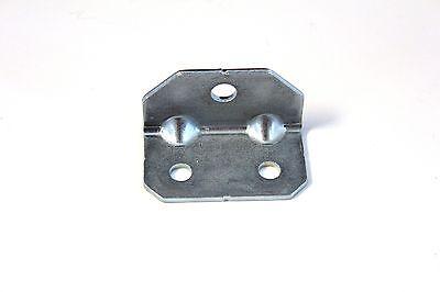 Genie 35421A.S HEADER BRACKET AC Screw Drive Pro Rail for Garage Door Openers