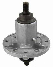 Spindle Assembly for John Deere GY20454, GY20962,GY20867,GY21098