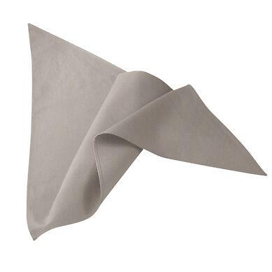 Dreiecktuch Halstuch Schweißtuch 75 x 75 x 111 cm  viele Farben   NEU