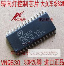 1pcs ST ST62T28C6 SMD SOP-28