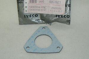 IVECO-lot-18-joints-50655-OEM-4851923-pieces-100-origin-origine-original-2