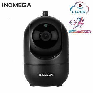 1080P-Camera-De-Surveillance-HDWifi-IP-Sans-FilCCTV-Detecteur-Mouvement-Domicile
