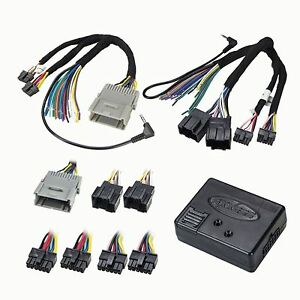 car stereo wiring harness adapter for vw    car    radio    stereo    factory interface replacement w    wiring        car    radio    stereo    factory interface replacement w    wiring