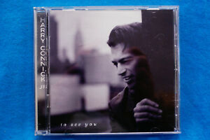 To-See-You-by-Harry-Connick-Jr-CD