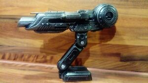 1:1 predator shoulder cannon