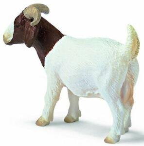 Schleich-Boer-She-goat-Nanny