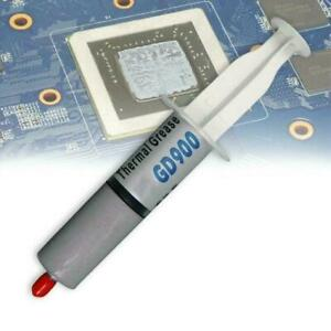 GD900-30gThermal-Paste-Grease-Heatsink-Efficient-Dissipation-Heat-Gray-Gel-D6B5