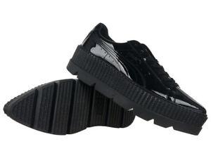 scarpe donna puma creeper