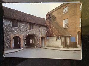 b1c-postcard-unused-st-swithun-upon-kingsgate-church-winchester
