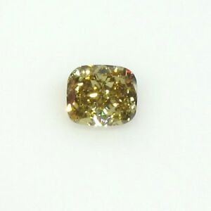 1-64-ct-Natural-Fancy-Color-Diamond-VS-1-unset-GIA-report-Included