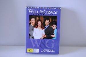 Will-And-Grace-Season-5-4xDVD-friends-how-i-met-your-mother-sorry-for-your-loss