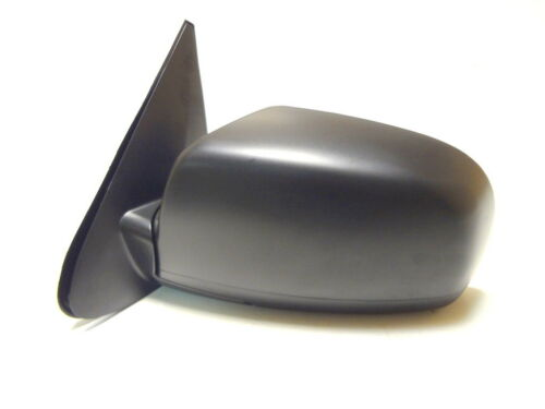 Gauche Extérieur Rétroviseur pour Conduite à Voiture Hyundai Santa Fe 2006-2011