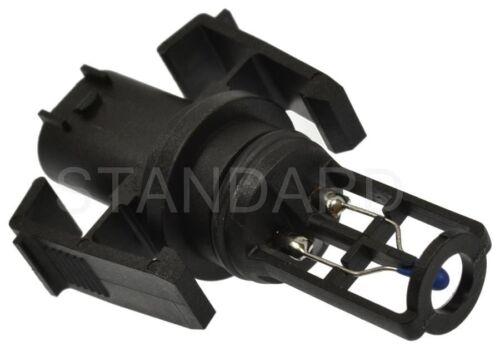 Air Charge Temperature Sensor Standard AX129