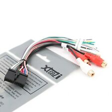 s l225 xo vision 20 pin radio wire harness stereo power plug back clip xo vision xod1760bt wiring harness at crackthecode.co