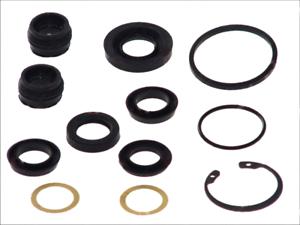 Kit réparation maître cylindre Autofren Seinsa D1-523