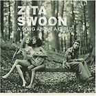 Zita Swoon - Song About a Girls (2005)