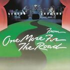 One More from the Road by Lynyrd Skynyrd (Vinyl, Mar-2013, Music on Vinyl)
