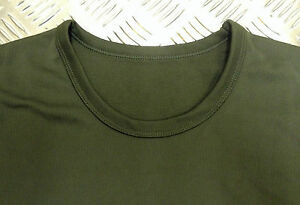 Genuine-British-Army-Thermal-Winter-Underwear-Long-Sleeve-Top-All-Sizes