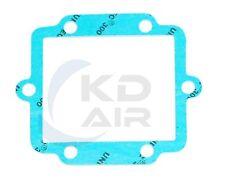 Dichtung Membran Membranblock Gasket passend für Kawasaki KMX 125 KMX125