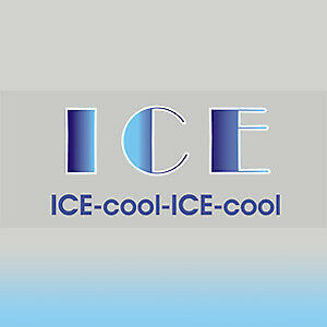 ICE-cool-ICE-cool fashion clothing