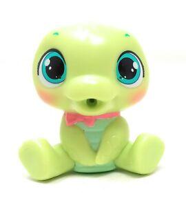 Cry Babies Magic Tears Pets_Loti  Giochi Preziosi
