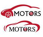 motors2015