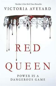 Red-Queen-Aveyard-Victoria-New