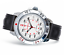 Uhr-Herren-VOSTOK-KOMANDIRSKIE-431171-Russische-Militaer-NEU Indexbild 1