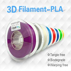Filament-PLA-Yousu-1-75-mm-sans-enchevetrement-pour-imprimante-3D-Makerbot
