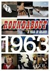 Roundabout a Year in Colour 1963 5035673009857 DVD P H