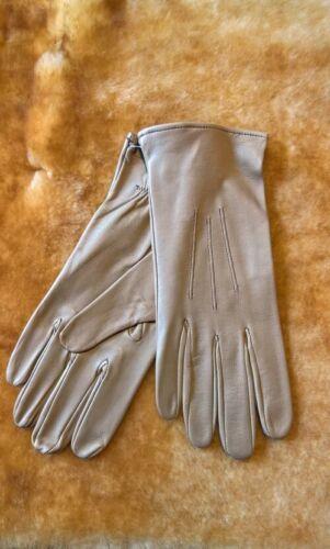 Leather Gloves Women's Calfskin Fashion Pittards SALE