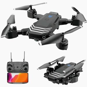 Mini-RC-Drone-with-1080p-4K-HD-Camera-WiFI-Fvp-Foldable-Selfie-Drone-High-Rated