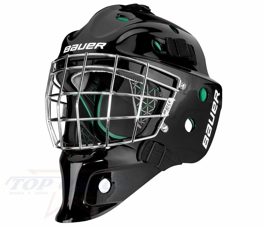 Mask Bauer NME 4 Senior