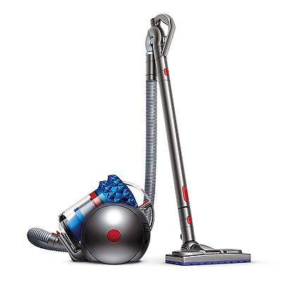 Dyson Cinetic Big Ball Musclehead Vacuum - Refurbished - 2 Year Guarantee