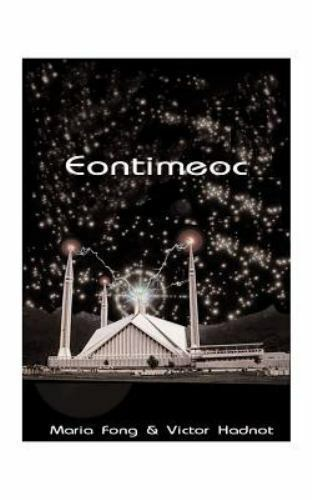 Eontimeoc by Maria Fong (2000, Paperback)