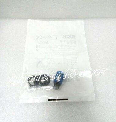 SICK Inductive Proximity Sensor IME30-15BPSZC0S 1-Year Warranty ! New In Box