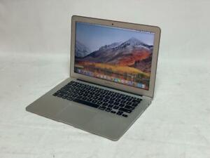 Apple-MacBook-Air-13-034-2017-8GB-RAM-i5-5350U-1-80GHz-256GB-SSD