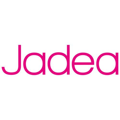 JADEA Femmes Leggings Elegant Haute Qualité Stretch Noir Neuf T XS//SS//M