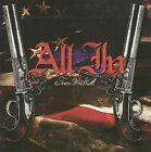 Team U.S.A. * by All In (CD, Oct-2009, Blood & Ink Records)