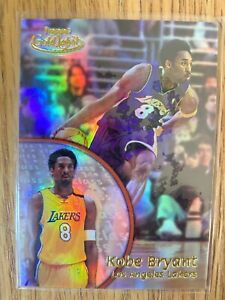 039-00-039-01-TOPPS-GOLD-LABEL-CLASS-1-BASKETBALL-CARD-SET-1-80-KOBE-SHAQ-IVERSON-NBA