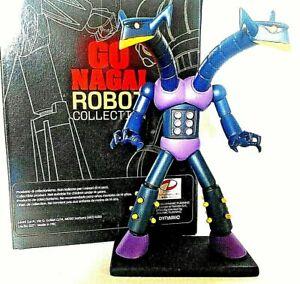 1-MODELO-MANGA-GO-NAGAI-ANIME-MAZINGA-Z-MAZINGER-PRIMER-ROBOT-ENEMIGO-DOUBLAS-M2