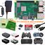NEW-LOW-PRICES-Raspberry-Pi-3-Model-B-B-Plus-Kits-KODI-RetroPie-and-More