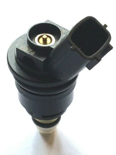 Standard Fuel Injector Set FJ285T NEW X 4 Made in USA
