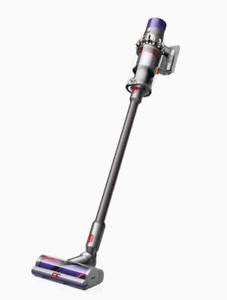 Dyson V10 Animal Cordless Stick Vacuum (Convertible to Handheld)